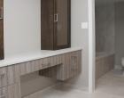 Izenstark-BathAfter3Closet