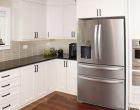Appliance3