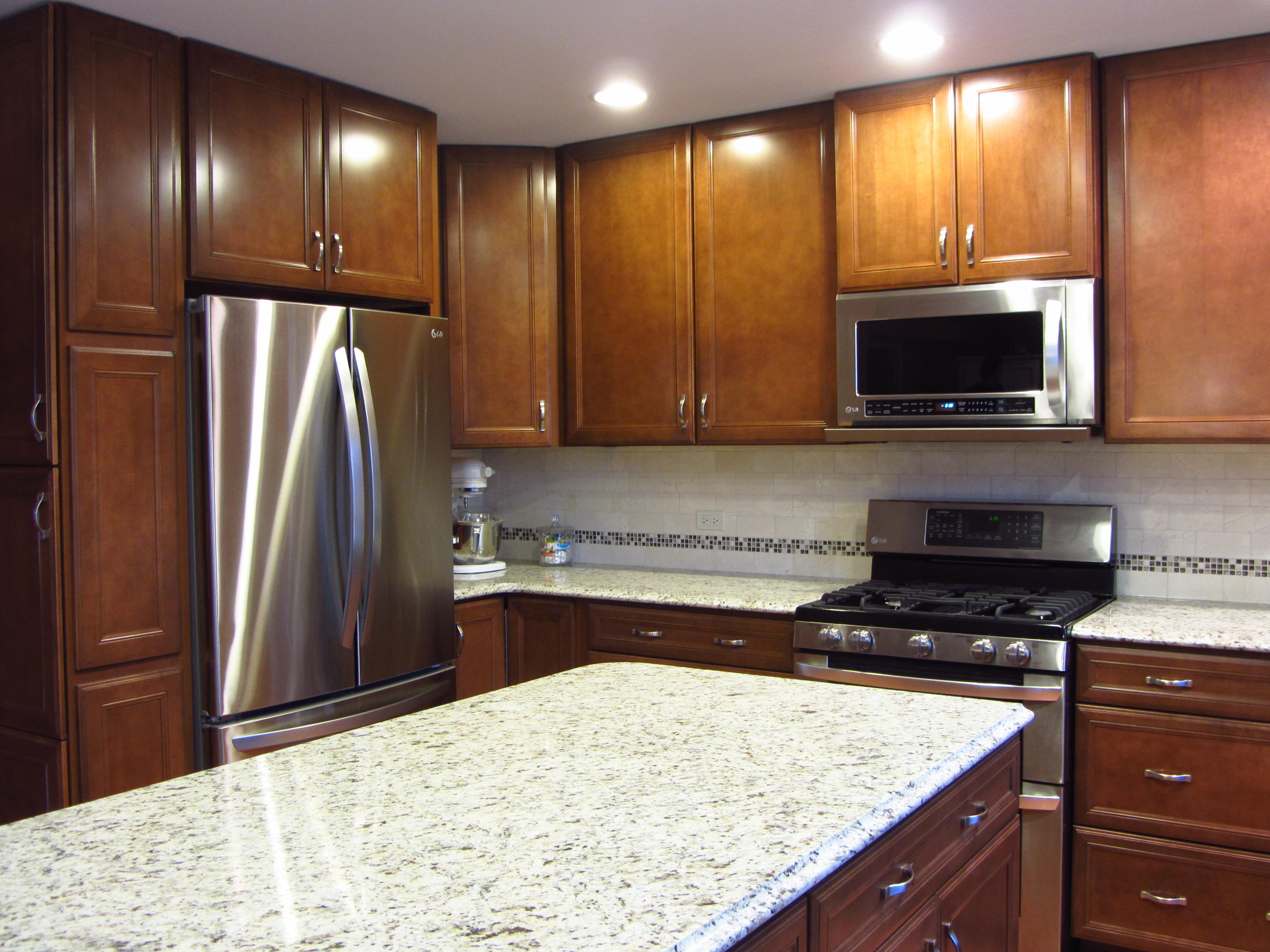... 2B Cool Aristokraft Kitchen Cabinets Photos Design Ideas Decoration  Ideas