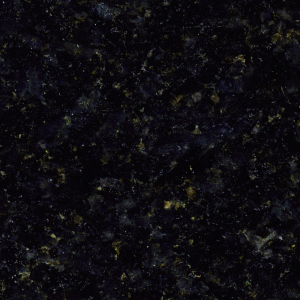 Granite Countertop Samples : Granite Samples Seigles Cabinet Center