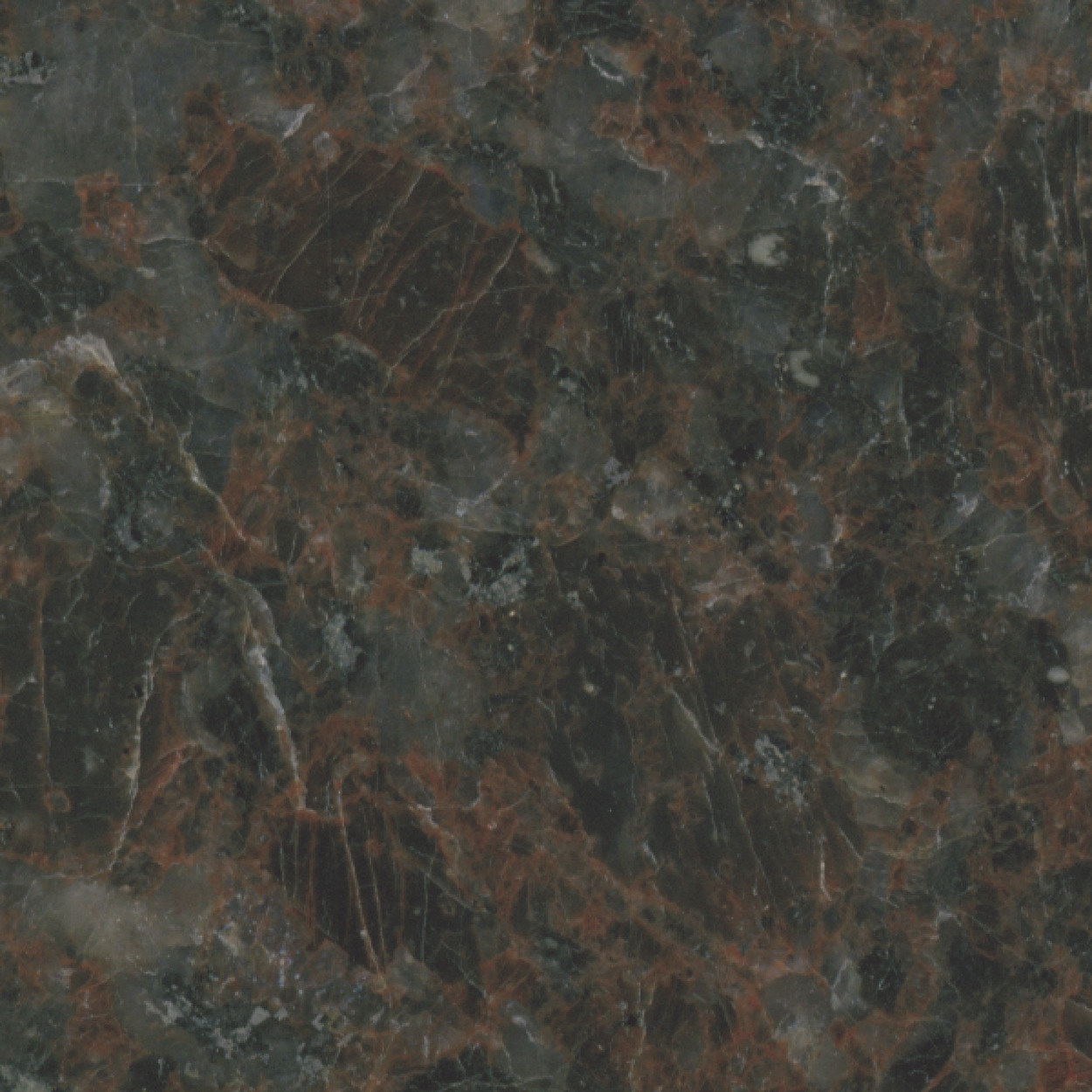 Granite Samples Seigles Cabinet Center