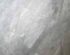 Grey Tempesta Marble