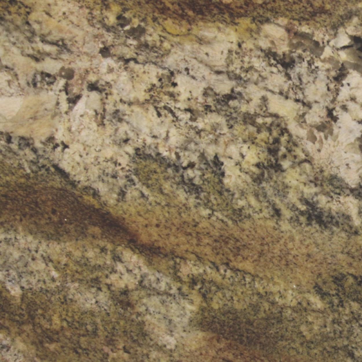 Granite Samples Seigles Cabinet Center