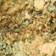 Juparana Crema Bordeaux