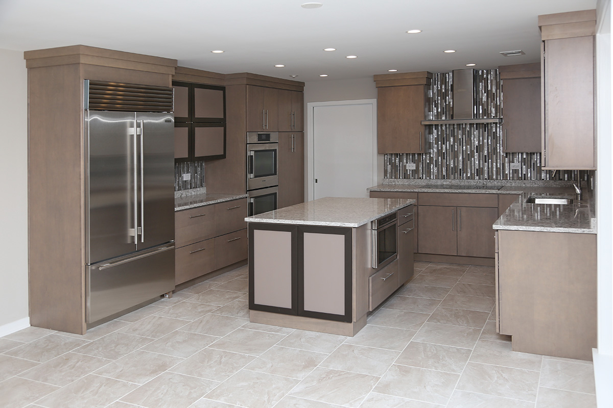 100 cheap kitchen appliance packages stainless steel for Kitchen cabinet packages