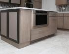 Izenstark-Kitchen-After3
