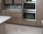 Izenstark-Kitchen-After7