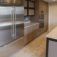Izenstark-Kitchen-After5