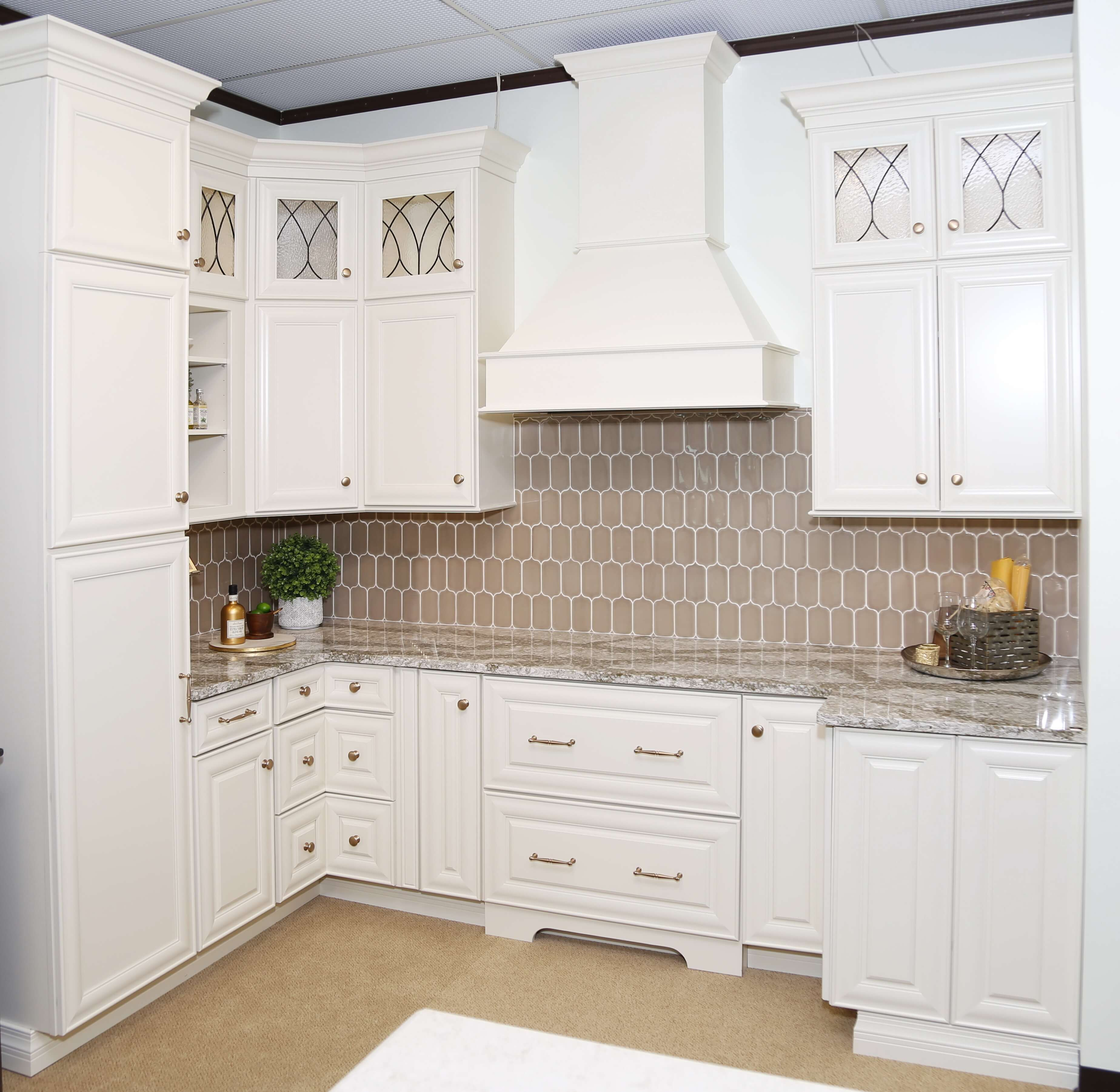 Kitchen Cabinets Naperville: Naperville Photo Gallery