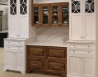 Elmwood Cabinetry
