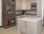 Diamond Cabinetry