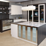 Elmwood Cabinetry
