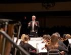 bob-hanson_-elgin-symphony-7sm