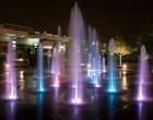 festival-park-fountain
