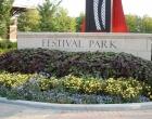festival-park