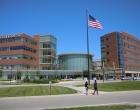 sherman-hospital