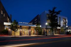 Elgin-Artspace-Lofts-approved