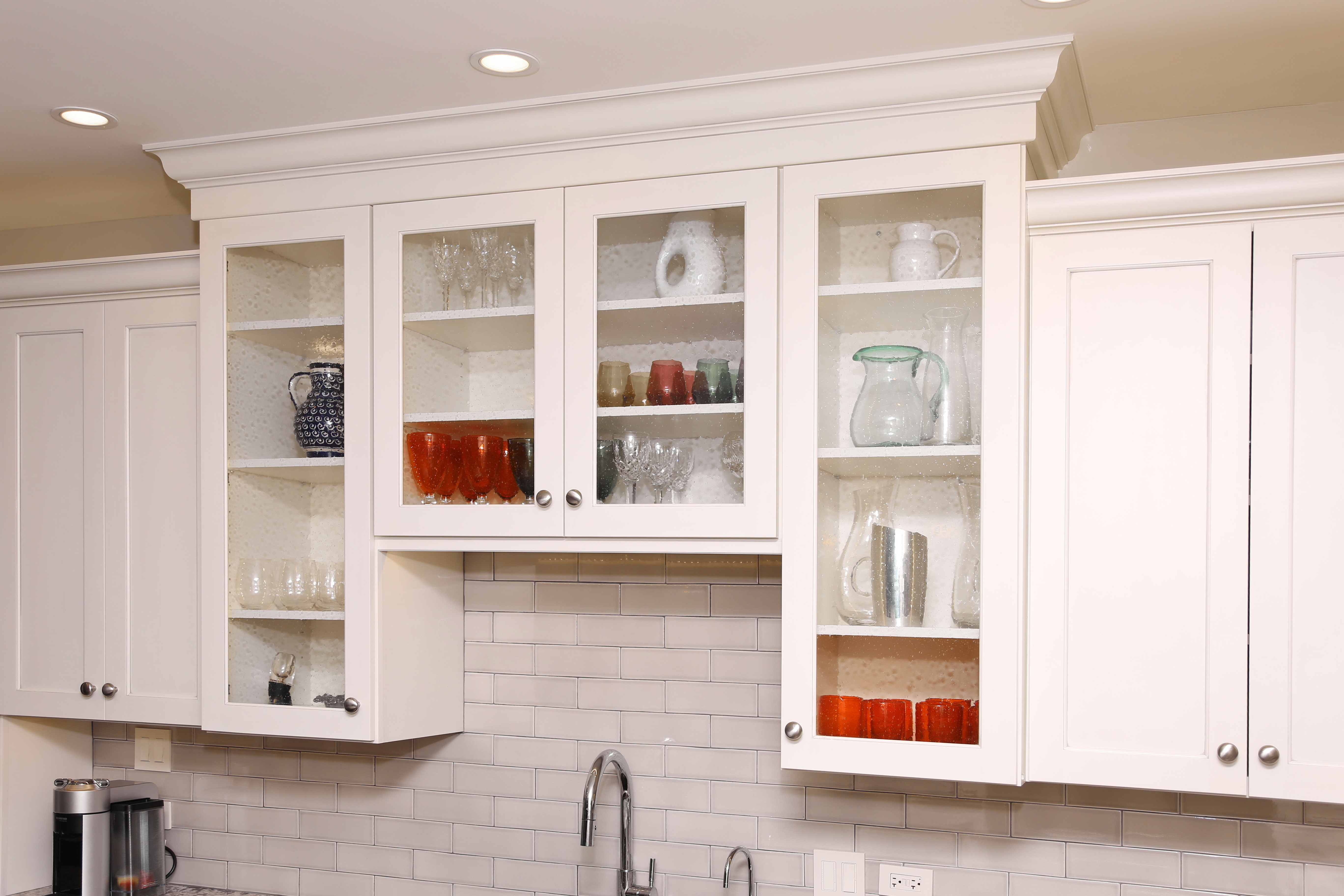 Before and After: See a Totally Reimagined Kitchen in St. Charles ...