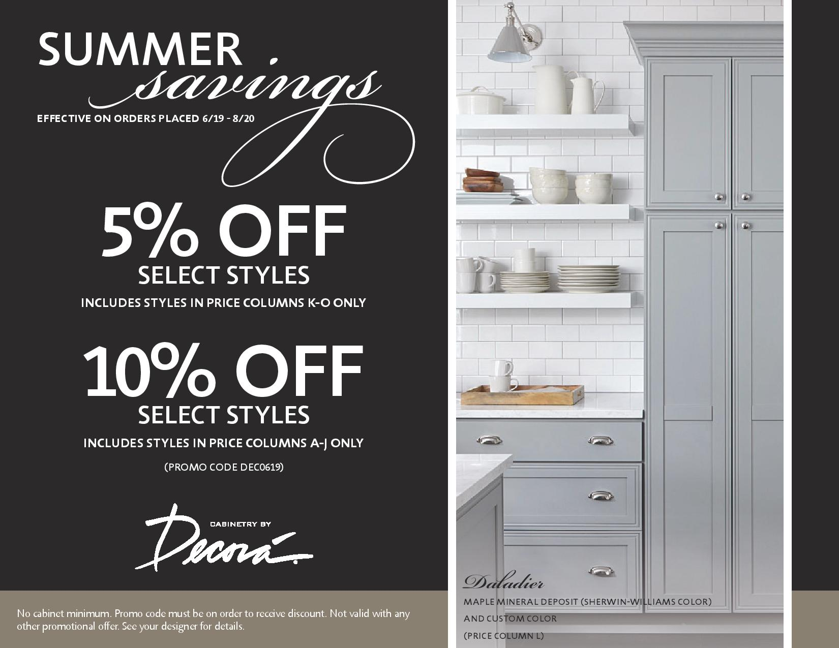 Decora Summer Off Promotion - 06_19_2017 MidwestWest-page-001