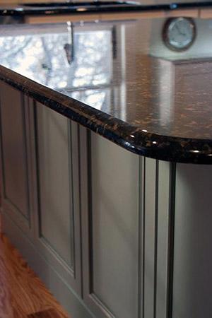 GraniteFeature