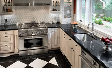 Quartz Countertop Brands : quartz quartz countertops offer unparalleled beauty and benefits ...