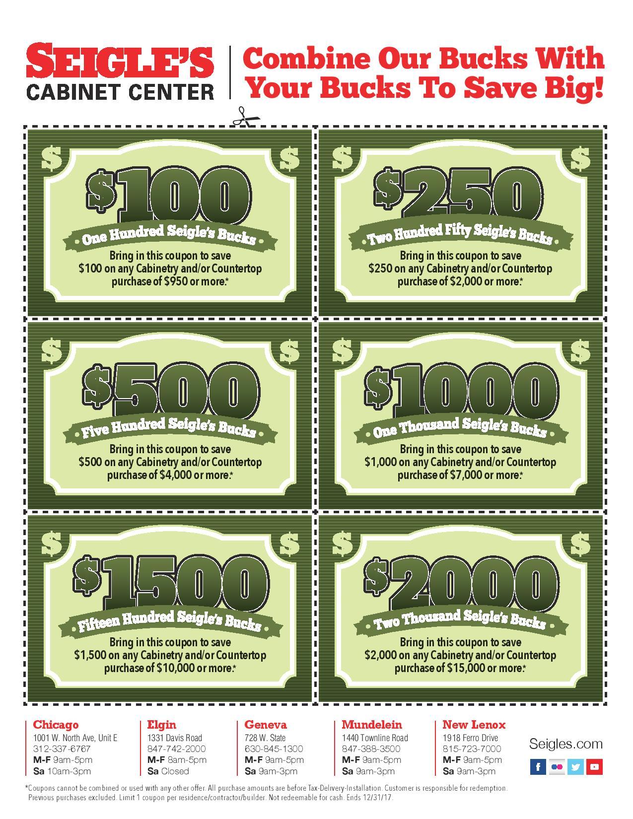 Seigles Bucks Flier-page-001