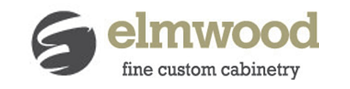 elmwood-logo