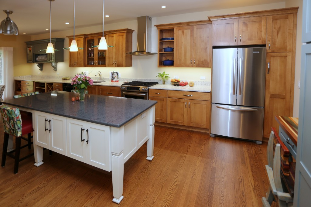 kitchen design timeline how long does a kitchen remodel take rh seigles com how long should a complete kitchen remodel take how long does a professional kitchen remodel take