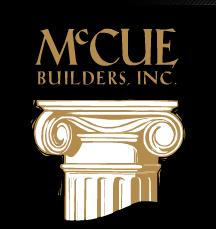 LogoMcCue