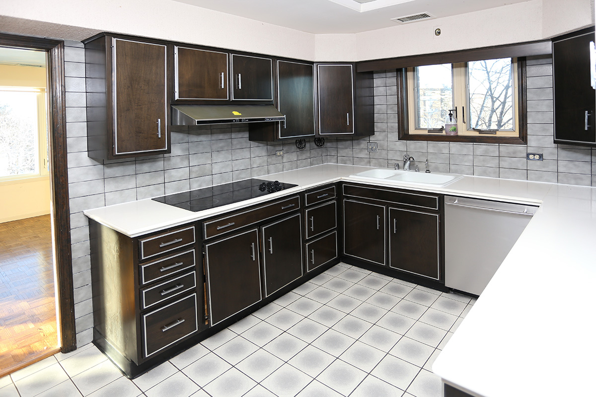 Before-Kitchen1