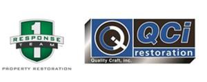 RT1 QCi Logo