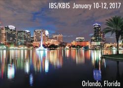 KBIS Orlando