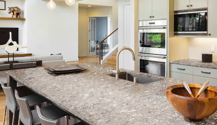Shop For Countertops Easily.