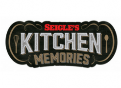 seigles-kitchen-memories