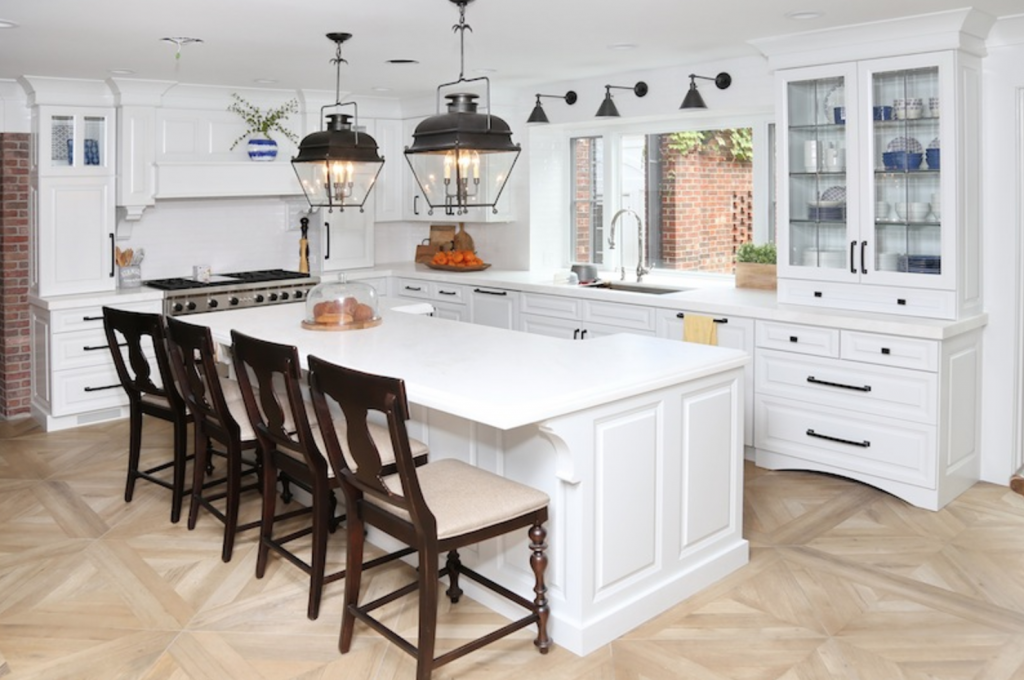 Featured Brand: Why Choose Decora Cabinetry? | Seigles ...