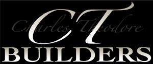 CT Builders logo 2222 jpg