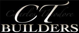 CT Builders logo 2222 jpg