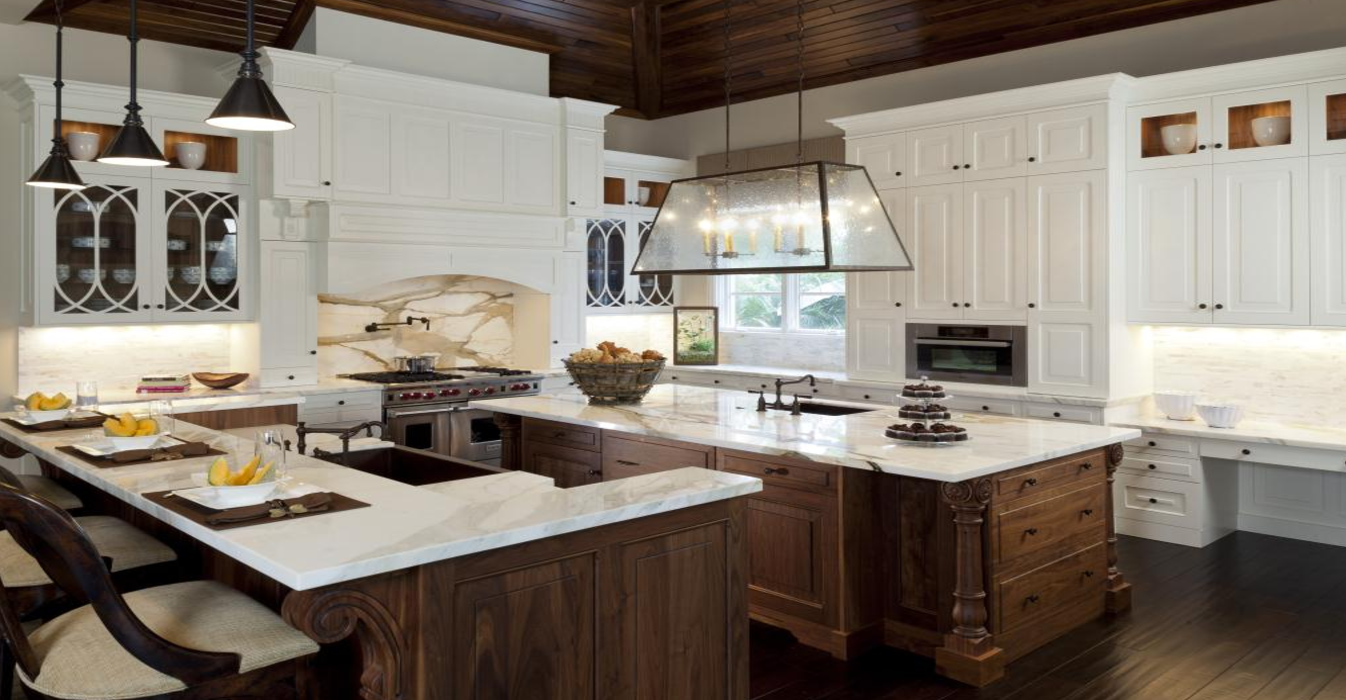 ... Kitchen And Bath Cabinetry Brands In A Wide Array Of Styles, From Stock  To Semi Custom And Custom, As Well As Full Access European Frameless  Cabinetry.