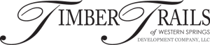 logo-recreated