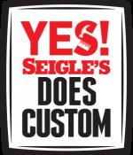 SEI-Yes_Vertical